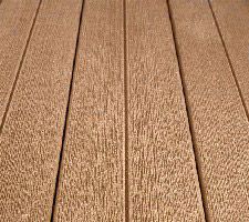 Dream Composite Decking