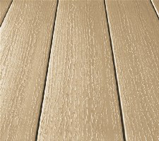 Vy Grain Decking